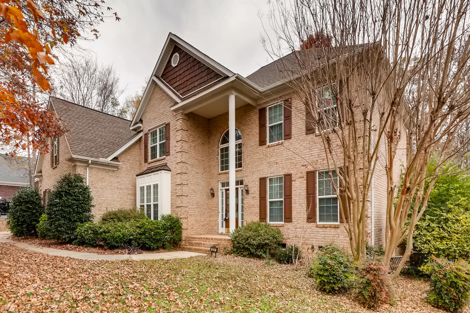 Photo of 5217 Shannamara Drive, Matthews, NC, 28104