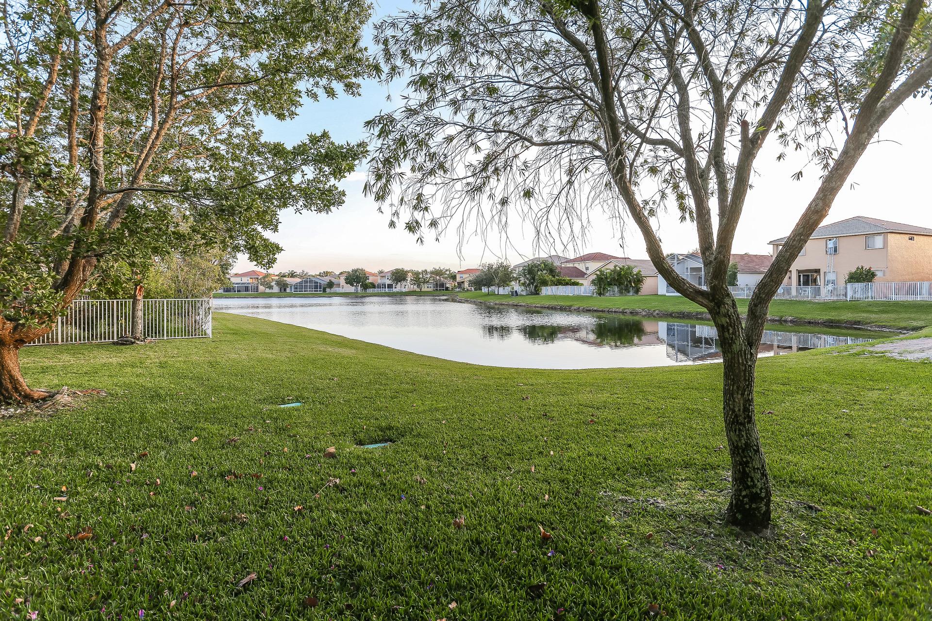 Photo of 7319 Via Leonardo, Lake Worth, FL, 33467