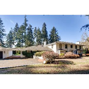 Home for rent in Lakewood, WA