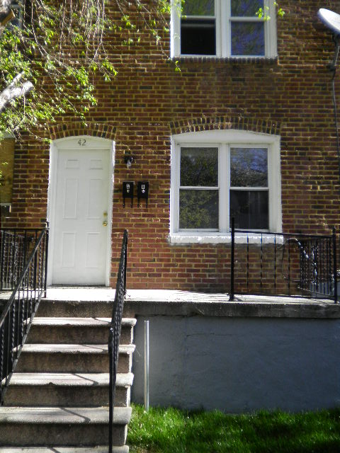 Apartments and Houses for Rent Near Me in Brooklyn