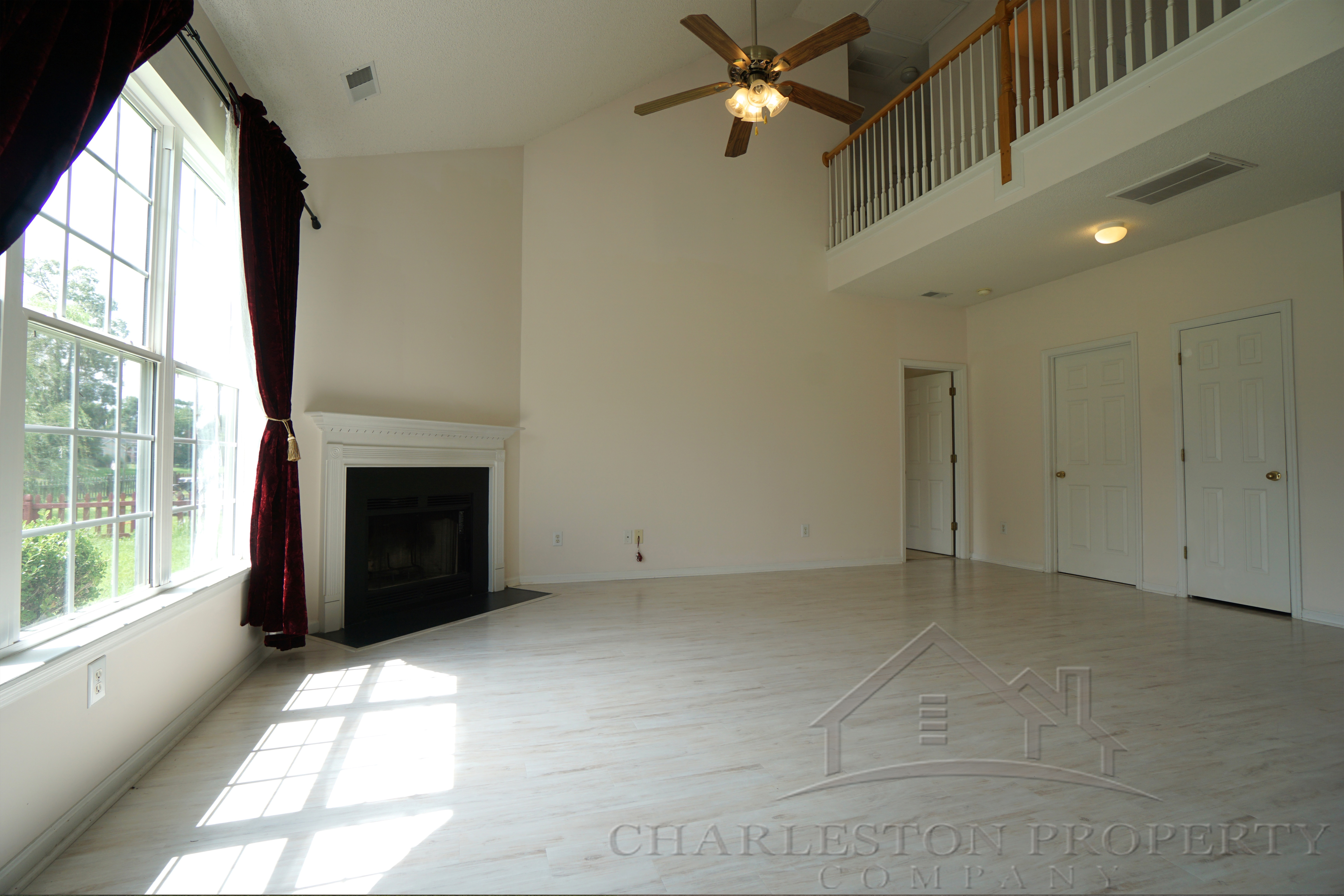 533 Tribeca Dr Charleston SC 29414-9042 - Photo 4