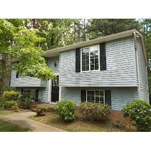 Pleasing Charlotte Nc 28212 House For Rent 2808 Studley Road Real Interior Design Ideas Clesiryabchikinfo