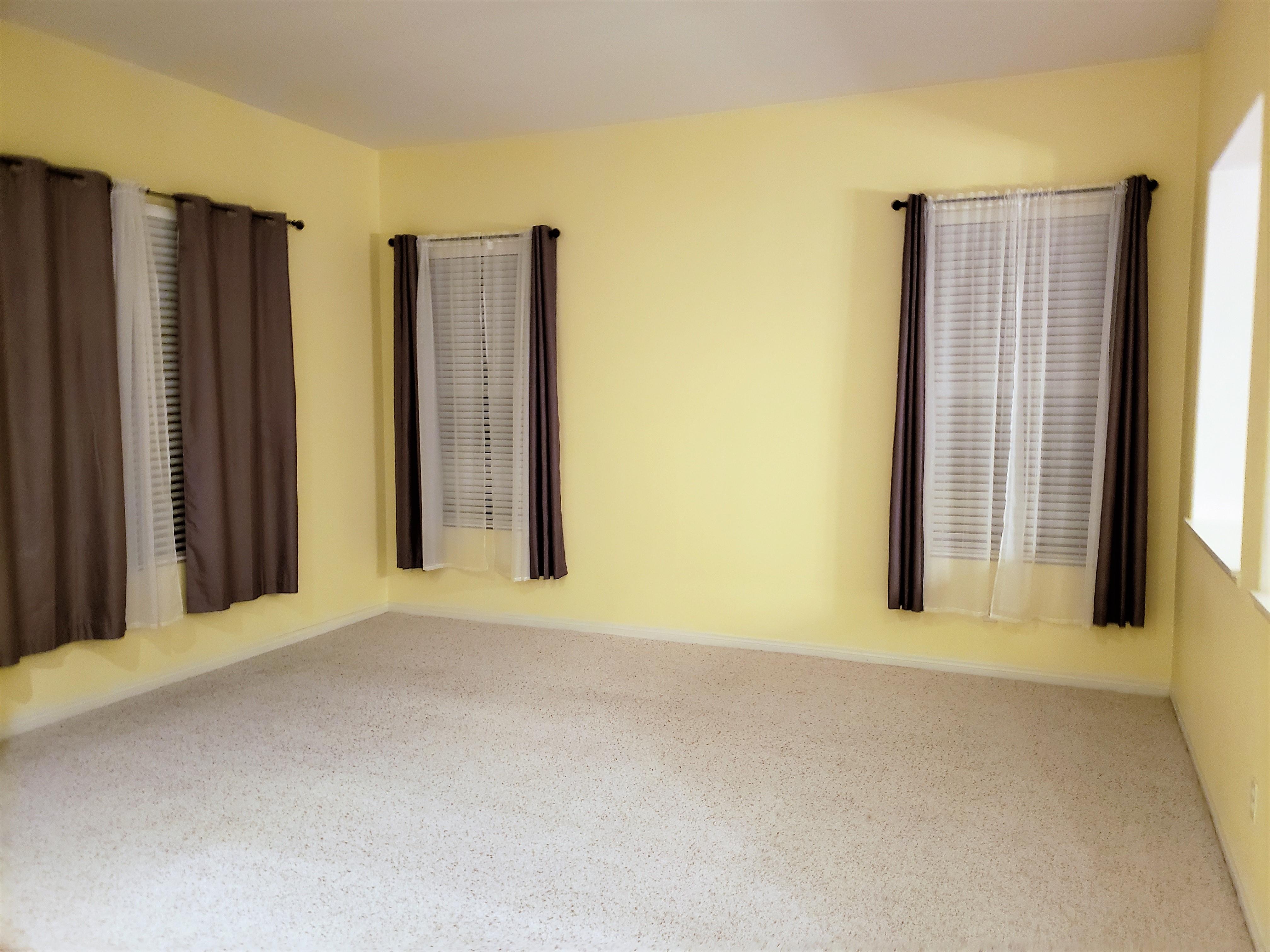 Home For Rent 4375 W Avenue M11 Lancaster Ca 93536 Pathlight
