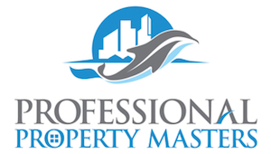 PROFESSIONAL PROPERTY MASTERS LLC