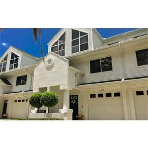 Home for rent in Seminole, FL