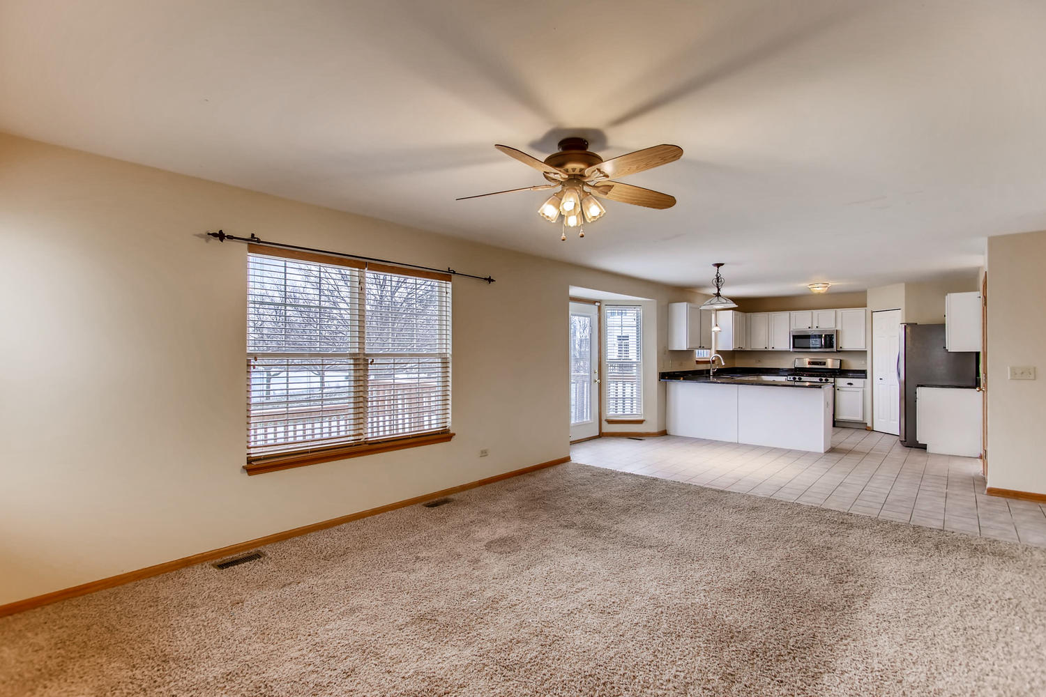 Photo of 137 Wedgeport Circle, Romeoville, IL, 60446
