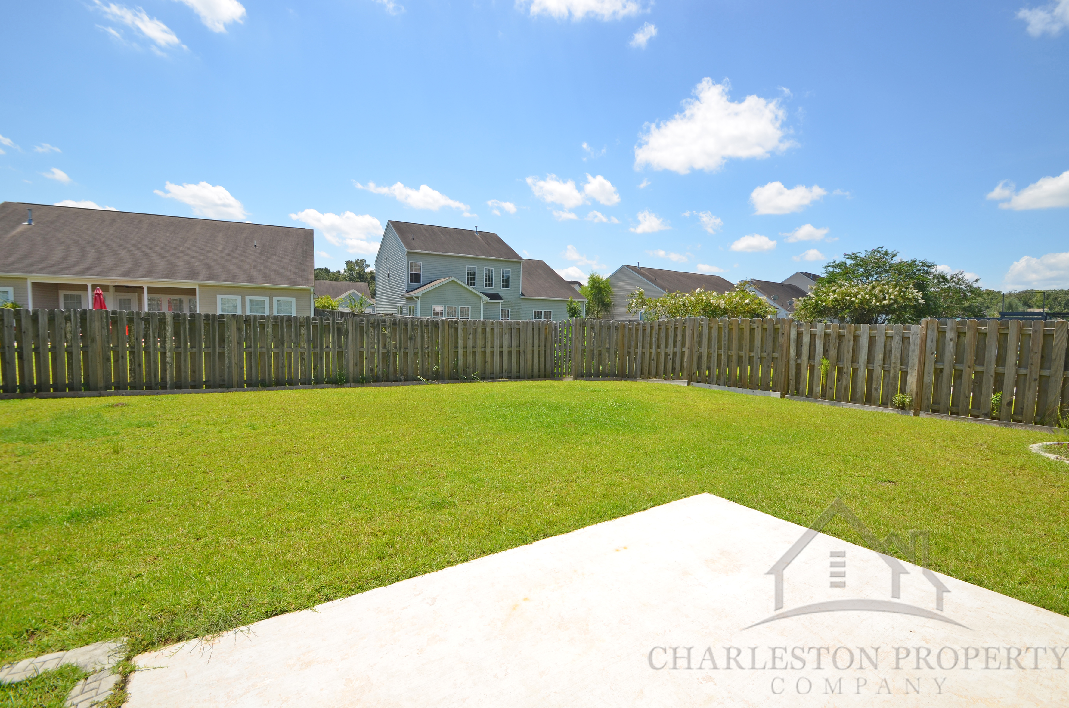 273 Mayfield Dr Goose Creek SC 29445-7320 - Photo 14