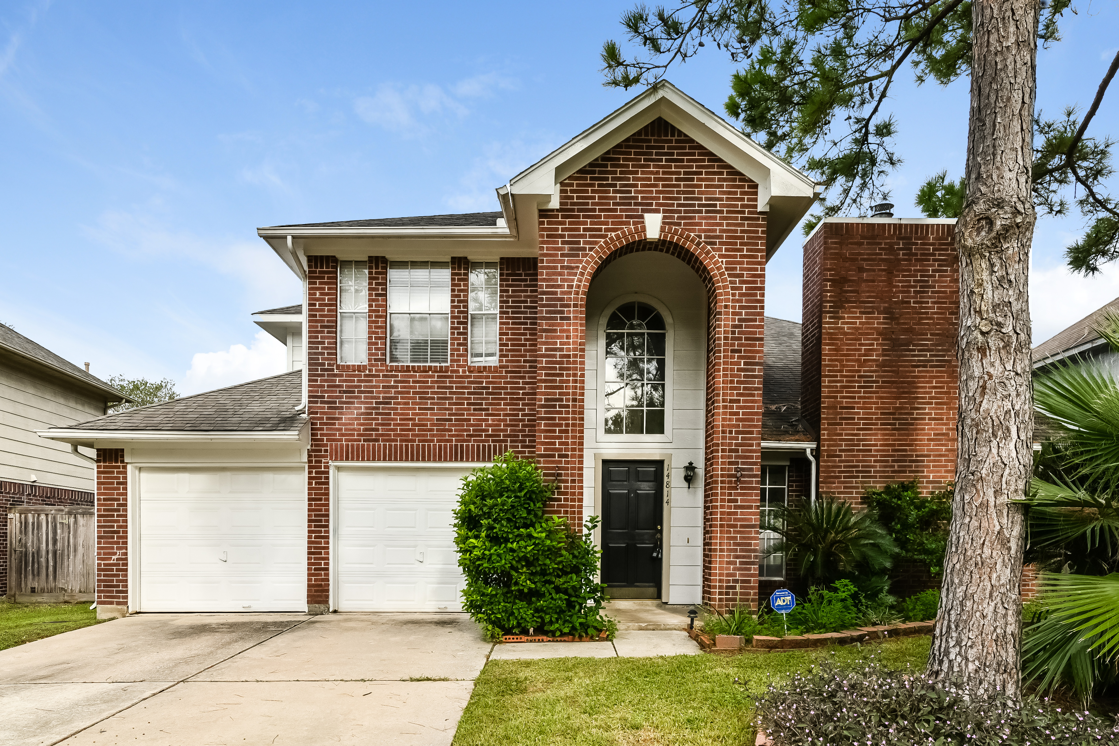 Photo of 14814 Cypress Green Drive, Cypress, TX, 77429