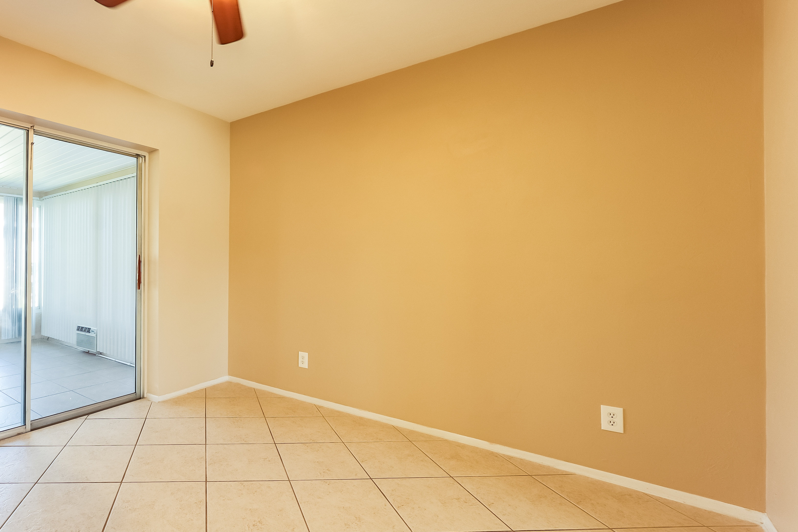 Photo of 4365 St Clair Avenue W , North Fort Myers , FL , 33903