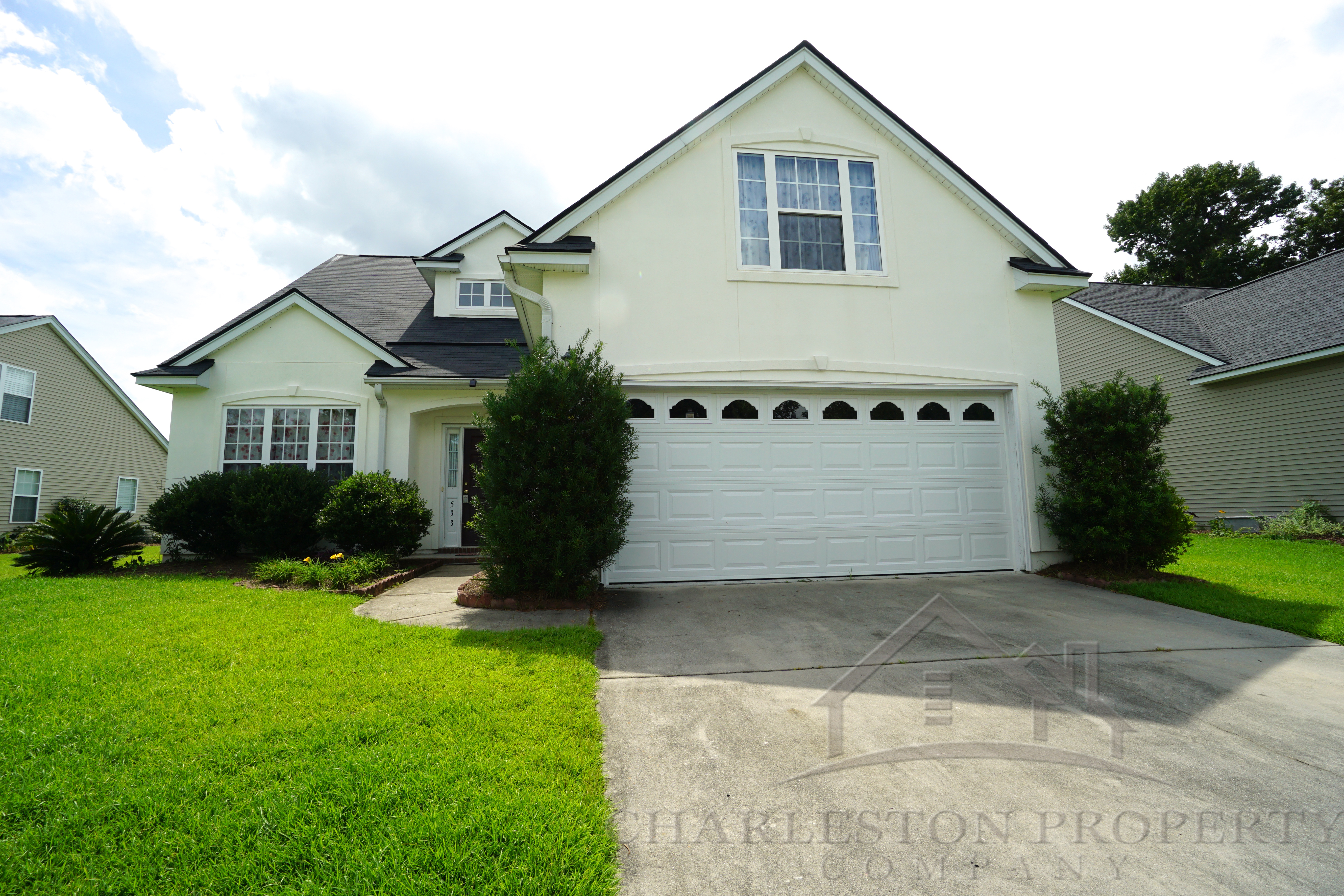 533 Tribeca Dr Charleston SC 29414-9042 - Photo 1