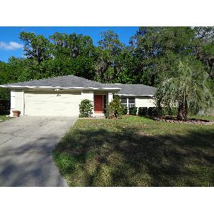 Large 3/2 in Hawks Point in Belleview
