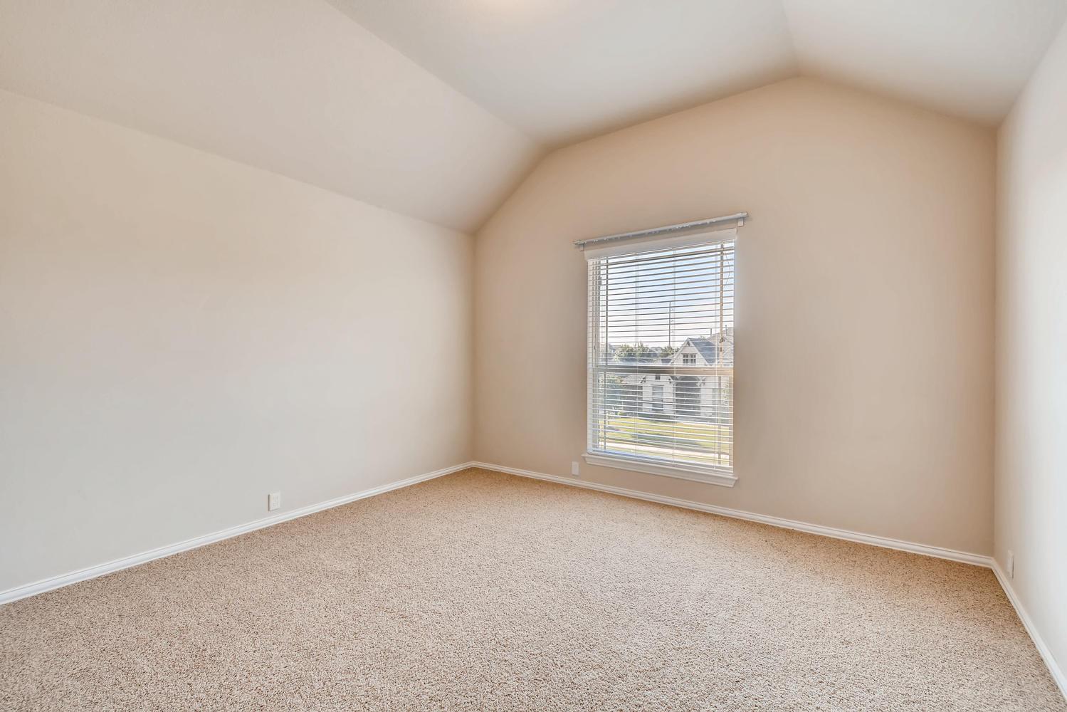 Photo of 1451 Crescent Valley Drive, Prosper, TX, 75078