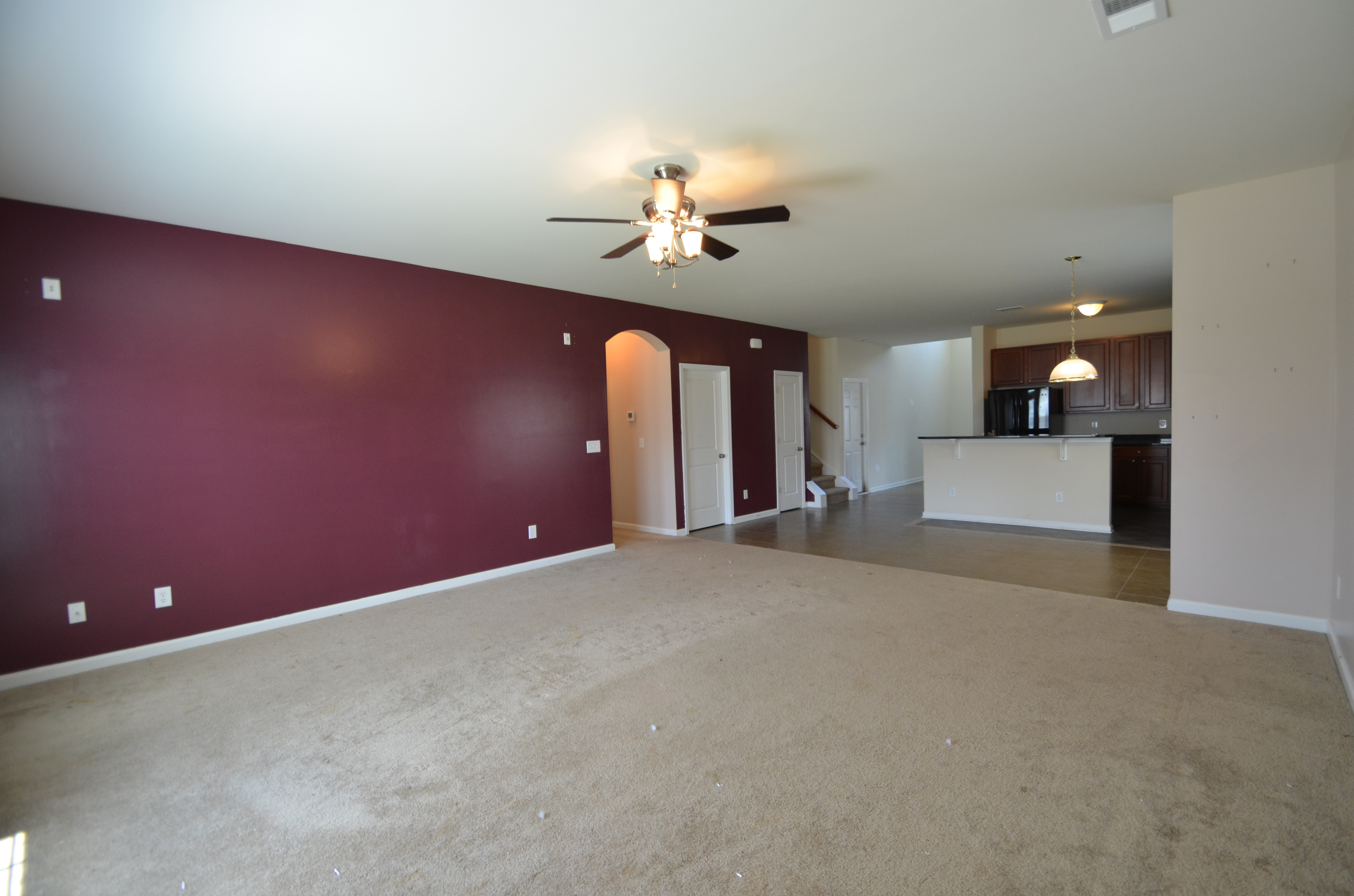 273 Mayfield Dr Goose Creek SC 29445-7320 - Photo 4