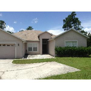 This 4/3 Home is over 2,000Sqft…Dont Wait call today
