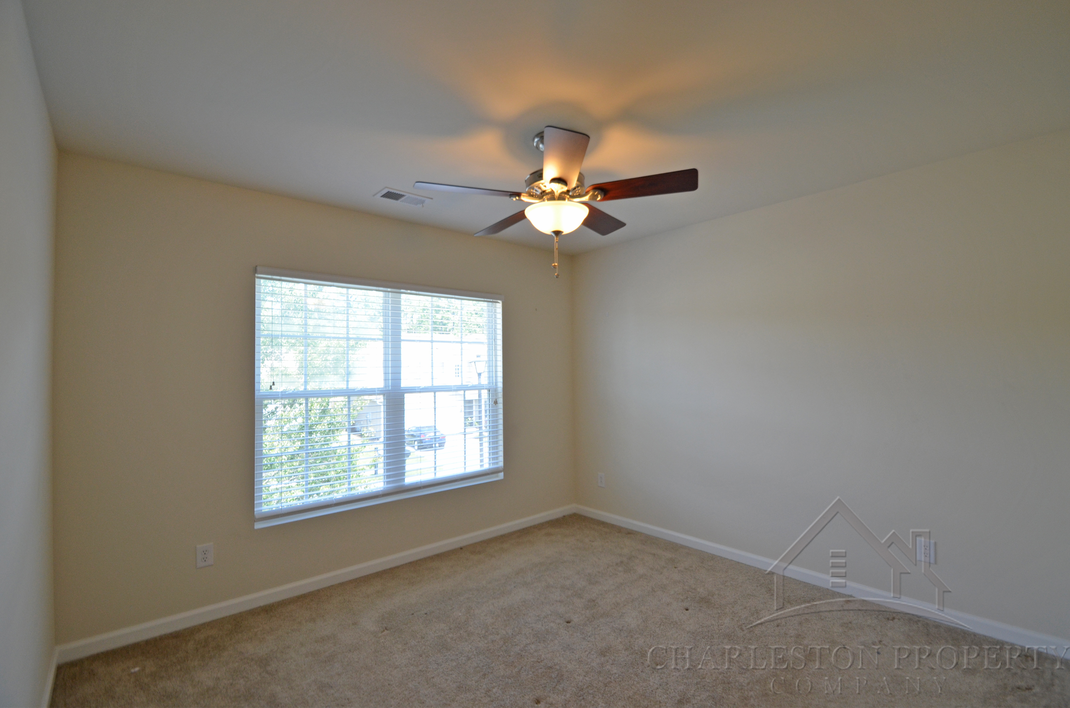 273 Mayfield Dr Goose Creek SC 29445-7320 - Photo 8