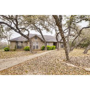 Home for rent in Boerne, TX
