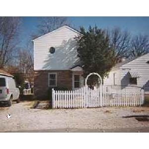 COMING SOON!  3 Bedroom right down the street from U of I.