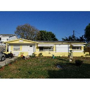 Home for rent in Pinellas Park, FL