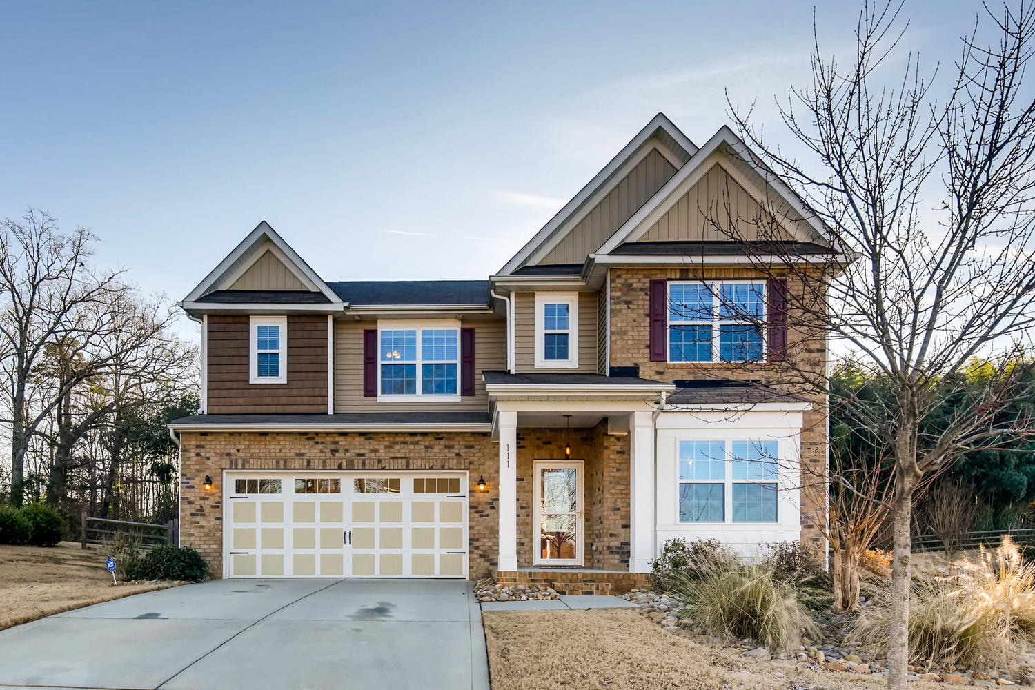 Photo of 111 Rougemont Ln, Mooresville, NC, 28115