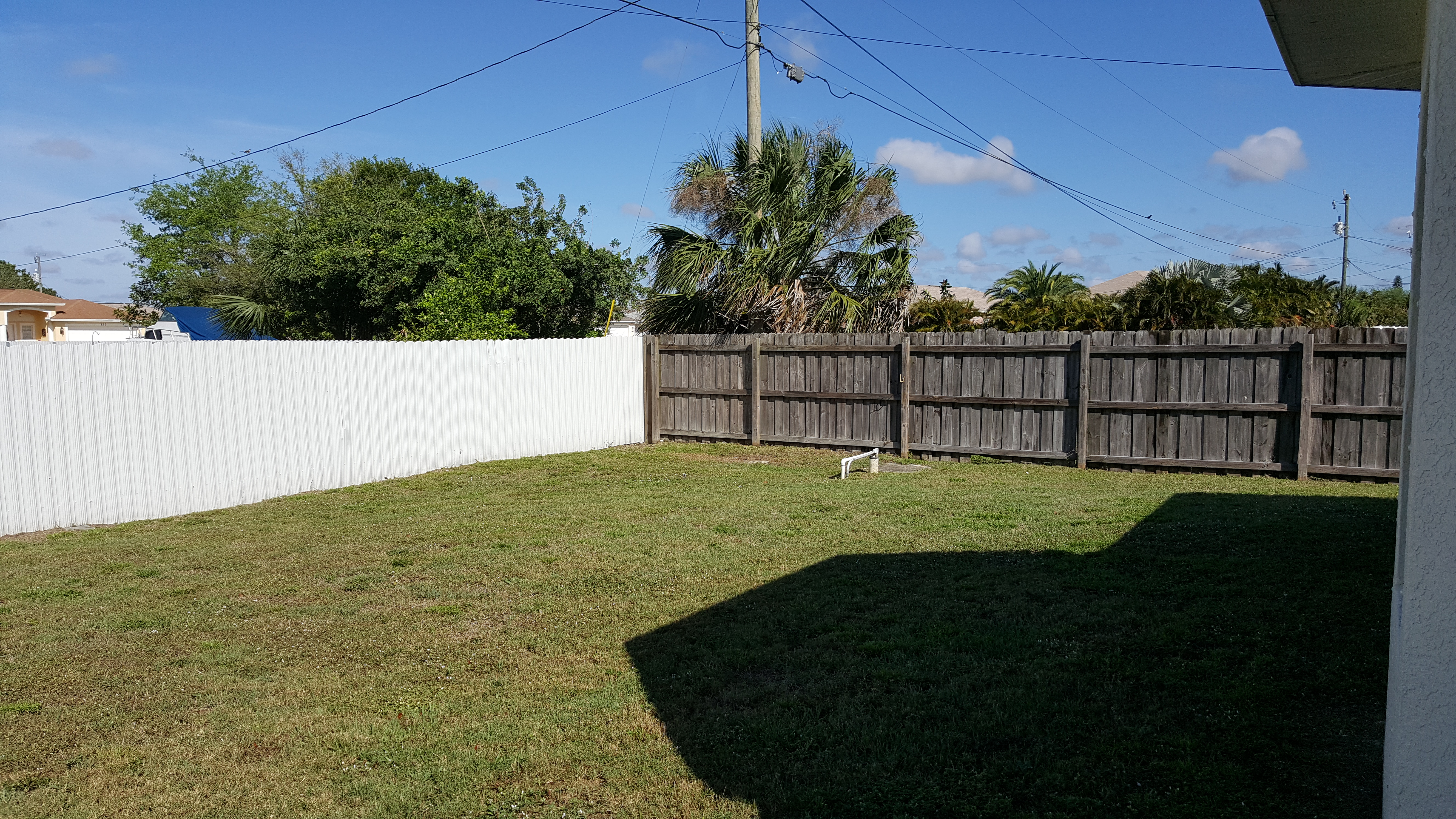 Photo of 126 NW 2nd Avenue, Cape Coral, FL, 33993