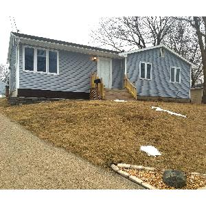west des moines ia 50265 house for rent 730 33rd street real