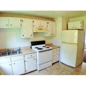 Portsmouth Va 23707 House For Rent 161 Choate St Real Property