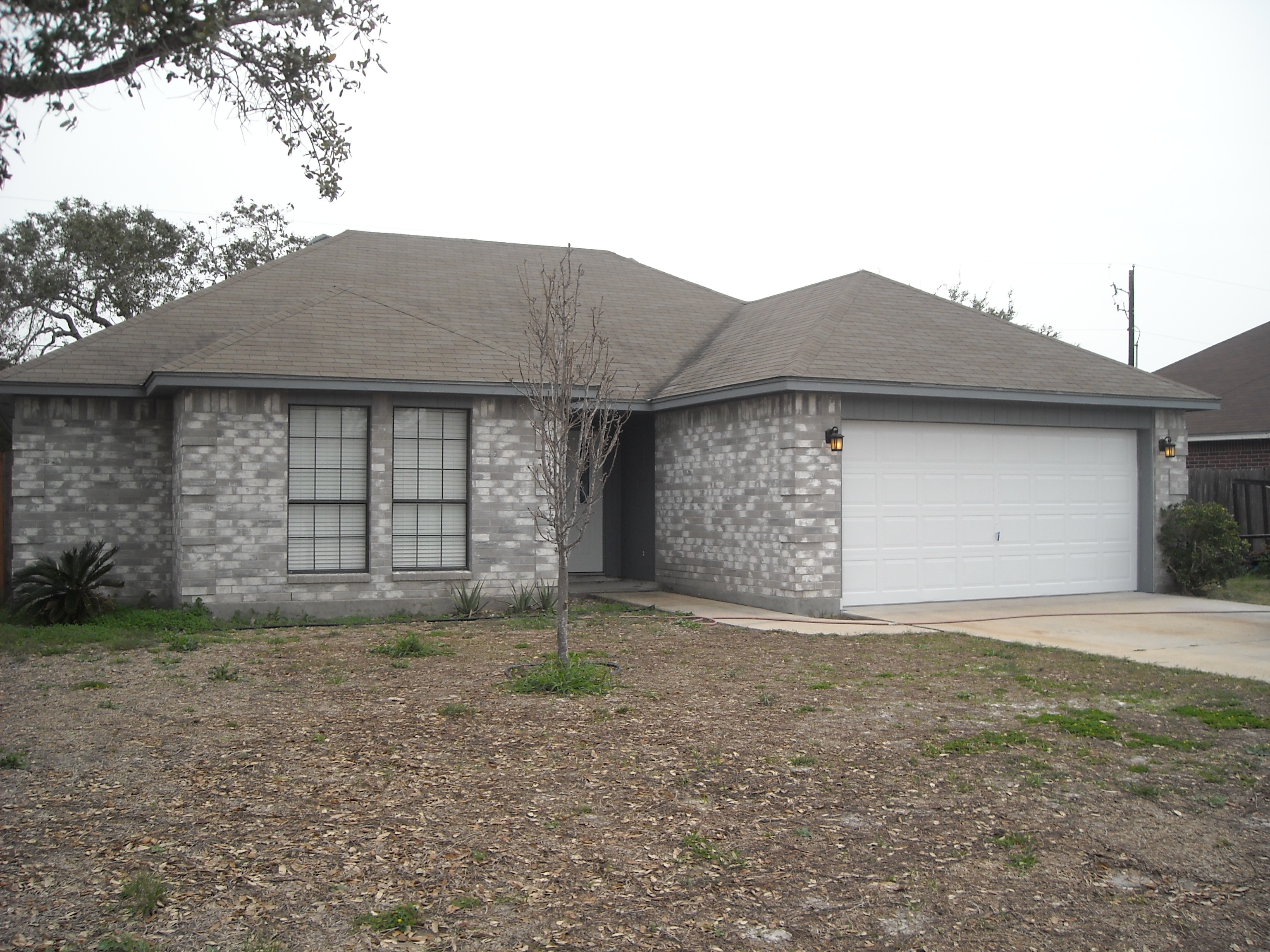 Apartments For Rent In Ingleside Tx