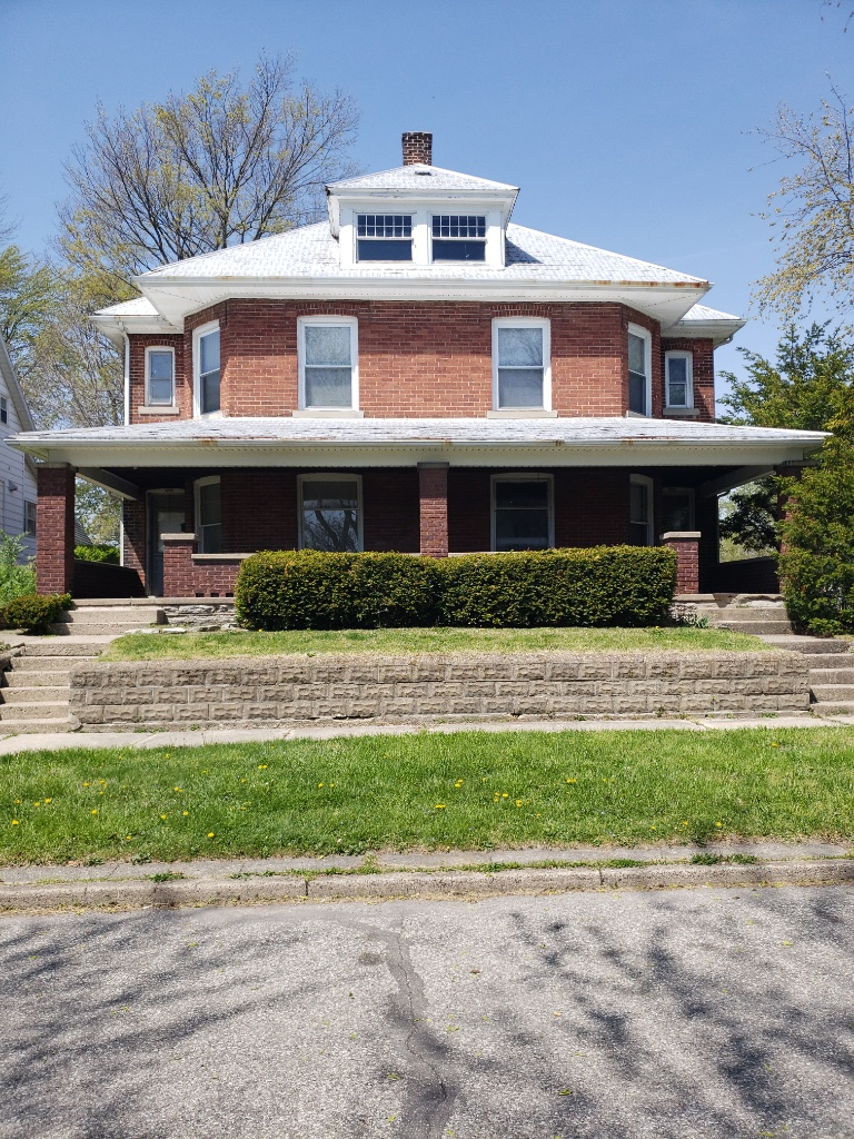 *AVAILABLE* 286 E Maple St