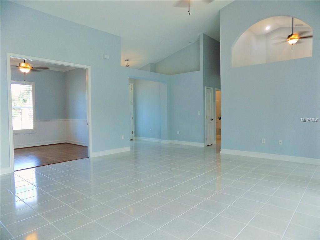 Photo of 2793 W Price Boulevard , North Port , FL , 34286