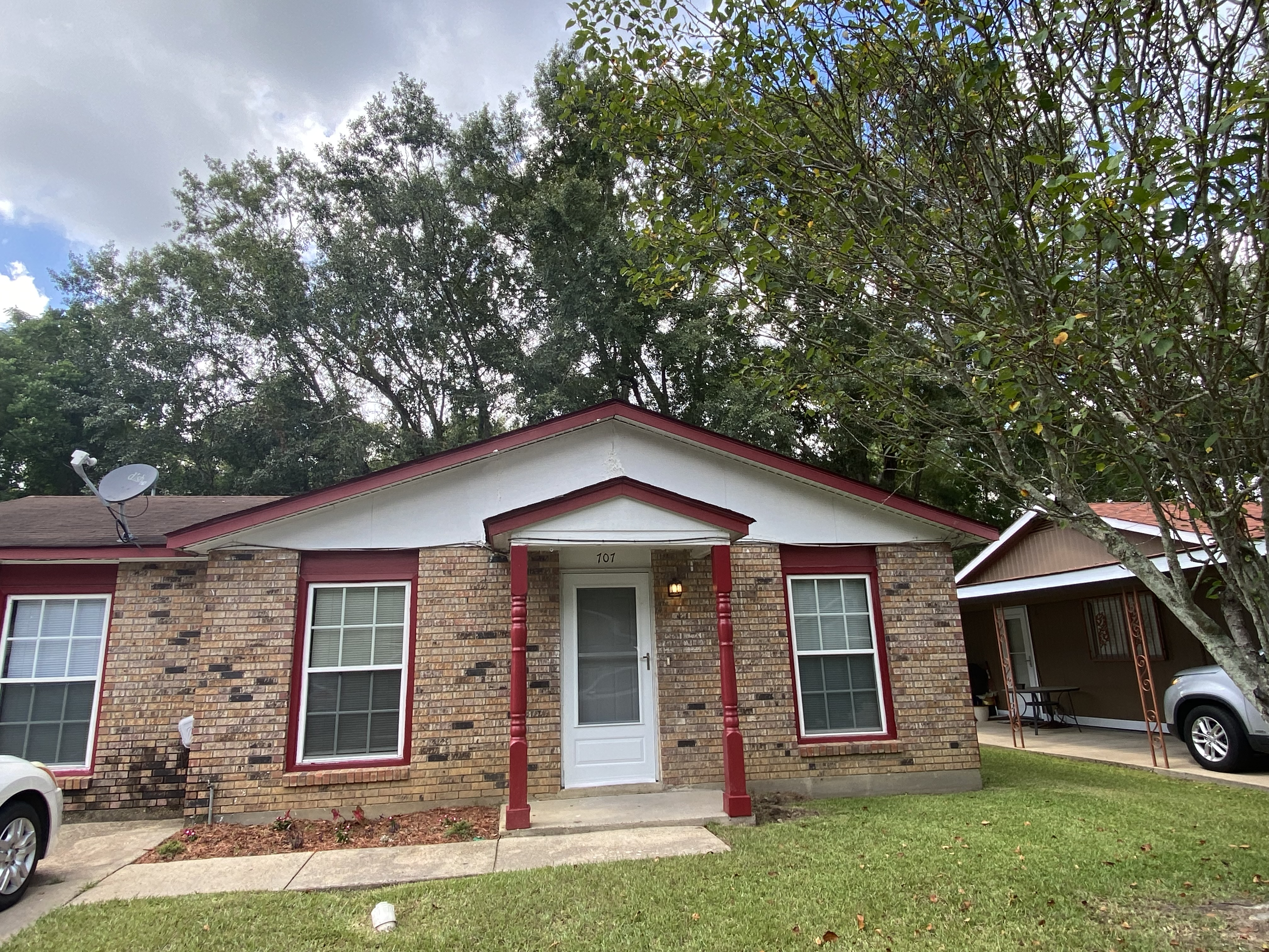 NEW RENTAL AVAILABLE
