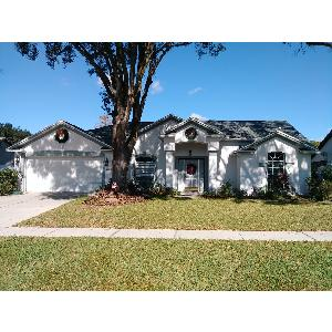 Home for rent in Valrico, FL
