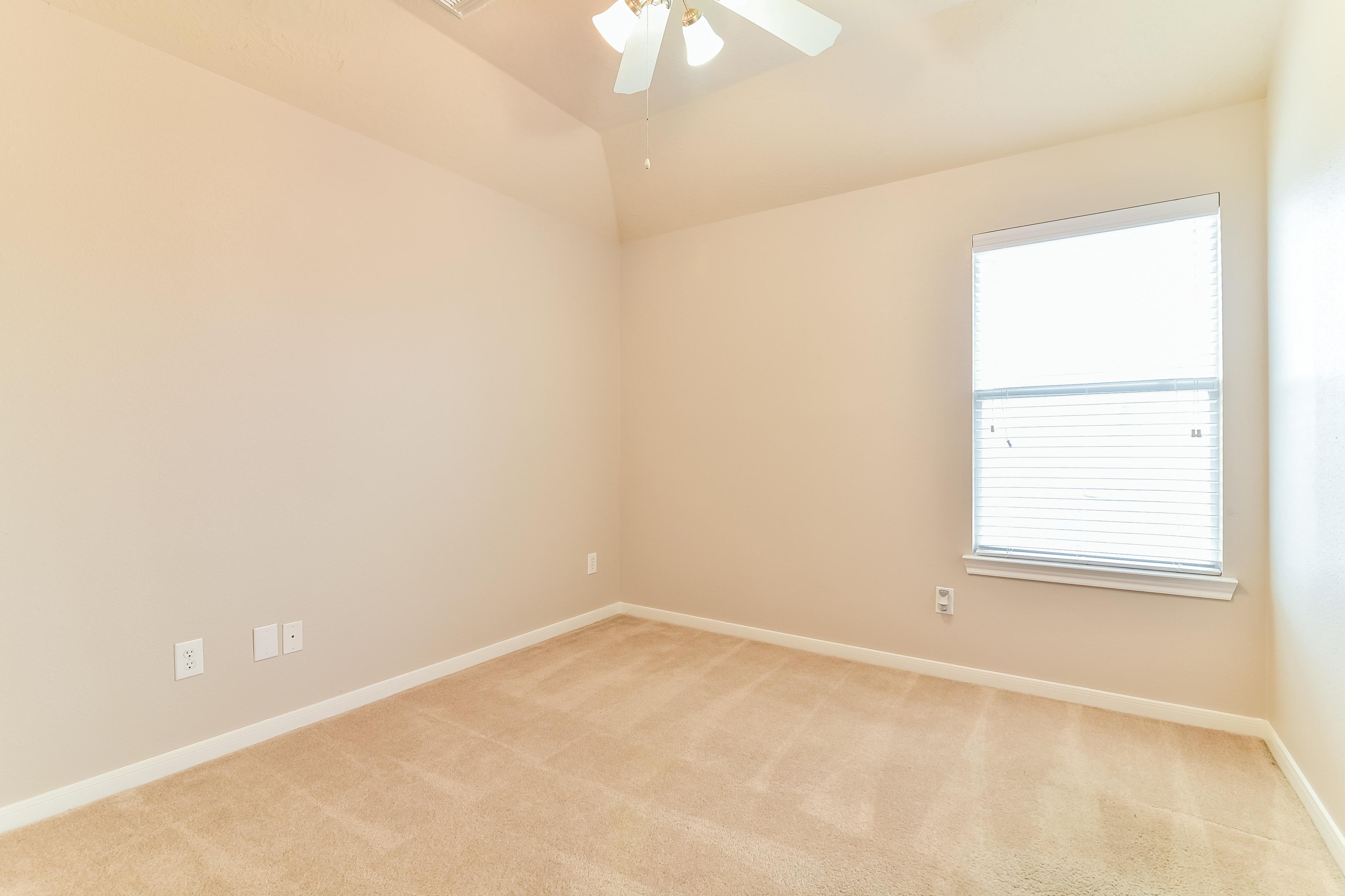 Photo of 9019 Kinnel Lane, Tomball, TX 77375