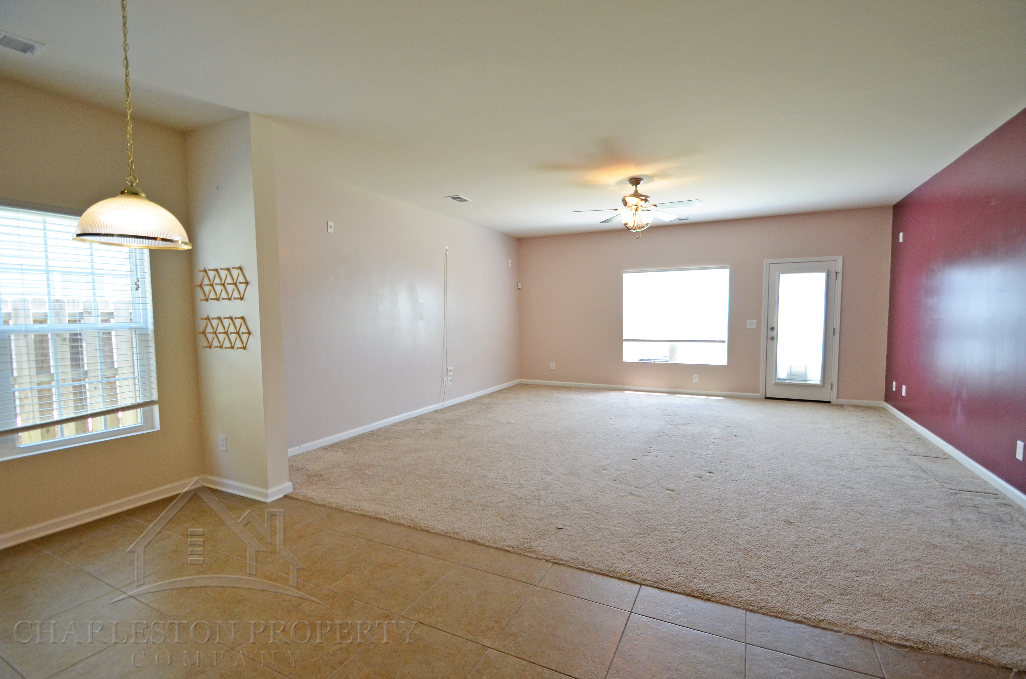 273 Mayfield Dr Goose Creek SC 29445-7320 - Photo 3