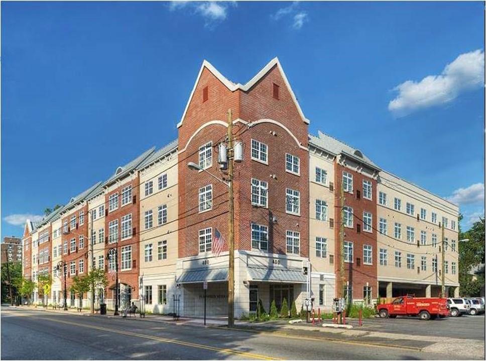 $1750 / 2br - 1150 sqft2 - Luxury condo/ apartment