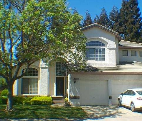 Photo of 9028 N Camden Dr, Elk Grove, CA, 95624