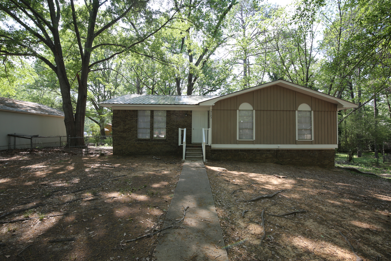 5123 Oak Leaf Cir, Adamsville, AL 35005