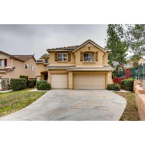 Home for rent in Lake Elsinore, CA