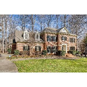 Home for rent in Charlotte, NC