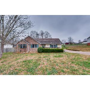 Home for rent in Greenbrier, TN