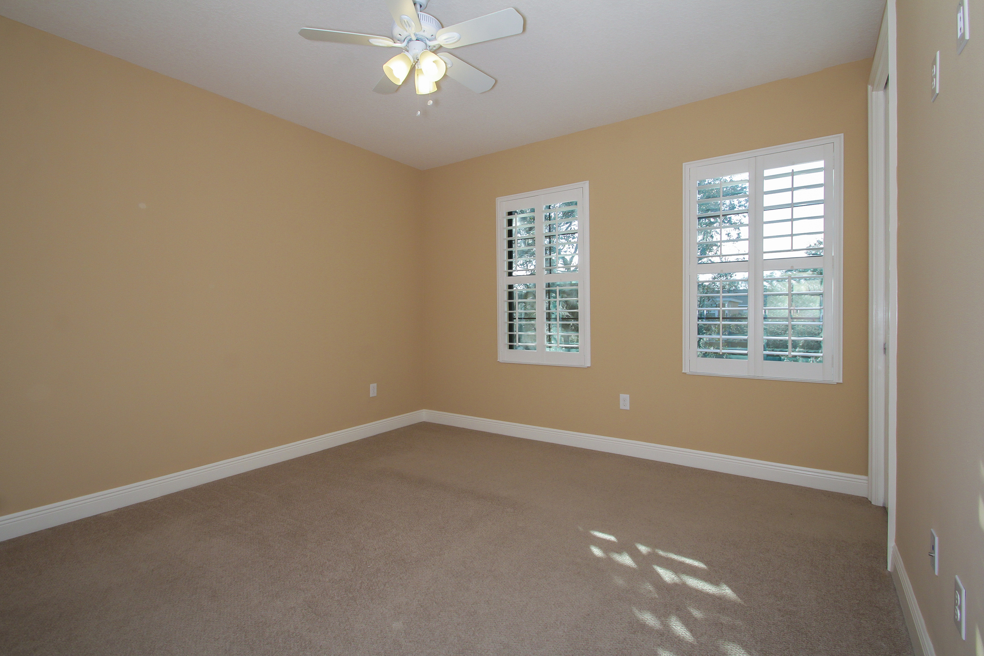 Photo of 5332 Sage Crest Drive, Lithia, FL, 33547
