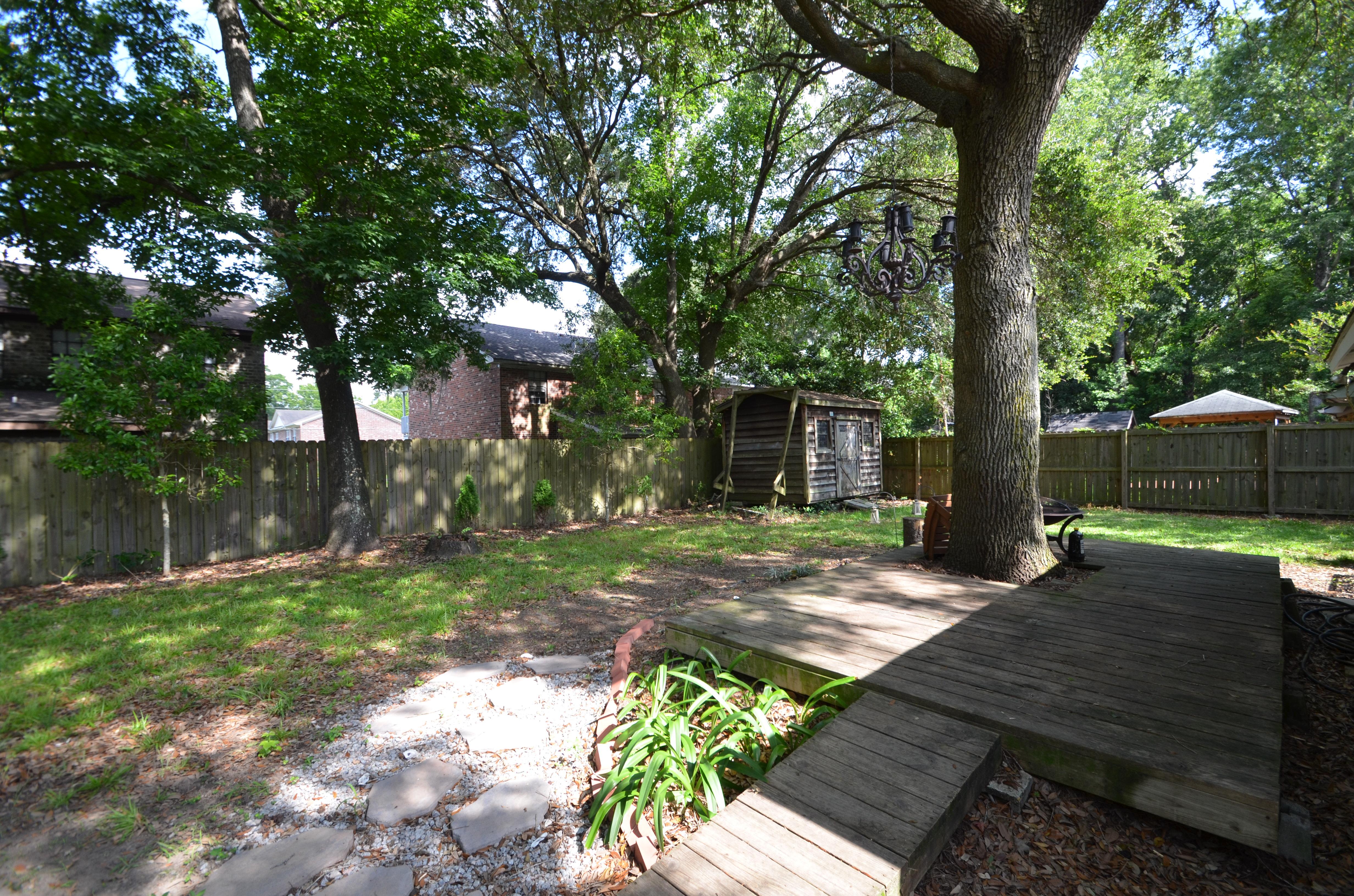 33 Paddlecreek Ave Charleston SC 29412-2584 - Photo 18