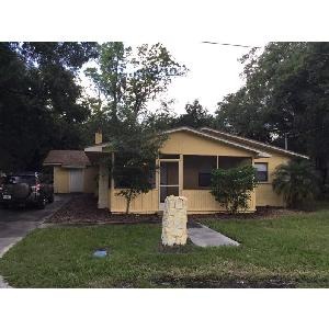 3/2 Home for Rent!