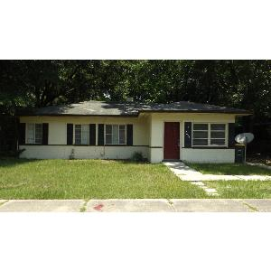 Perfectly Remodeled Home on Beaverbrook.