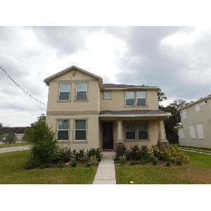 EXECUTIVE STYLE 4 BEDROOM HOME IN SOUTH TAMPA