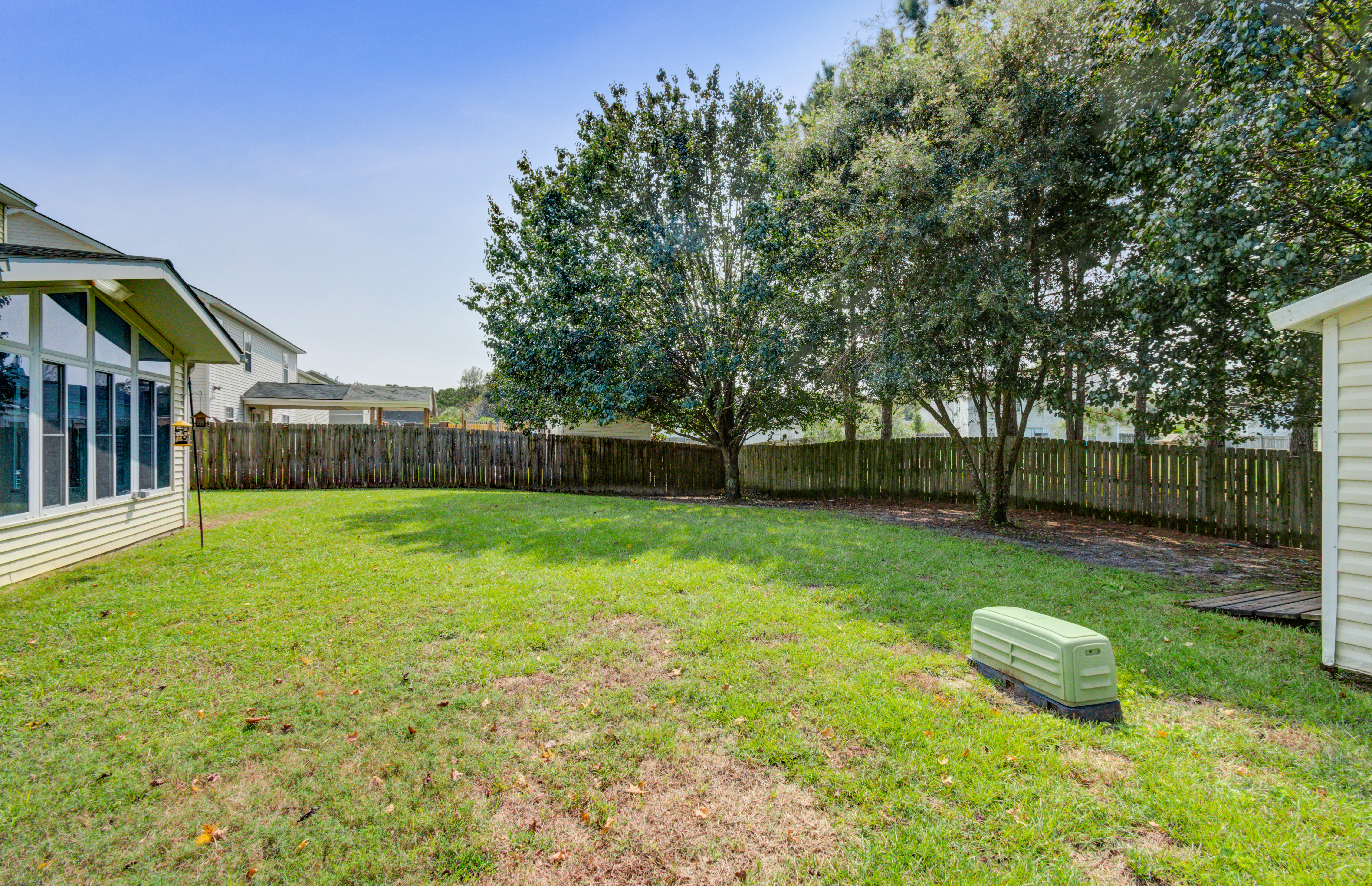 260 Tall Pines Rd Ladson SC 29456-3198 - Photo 26