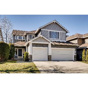 Home for rent in Snohomish, WA