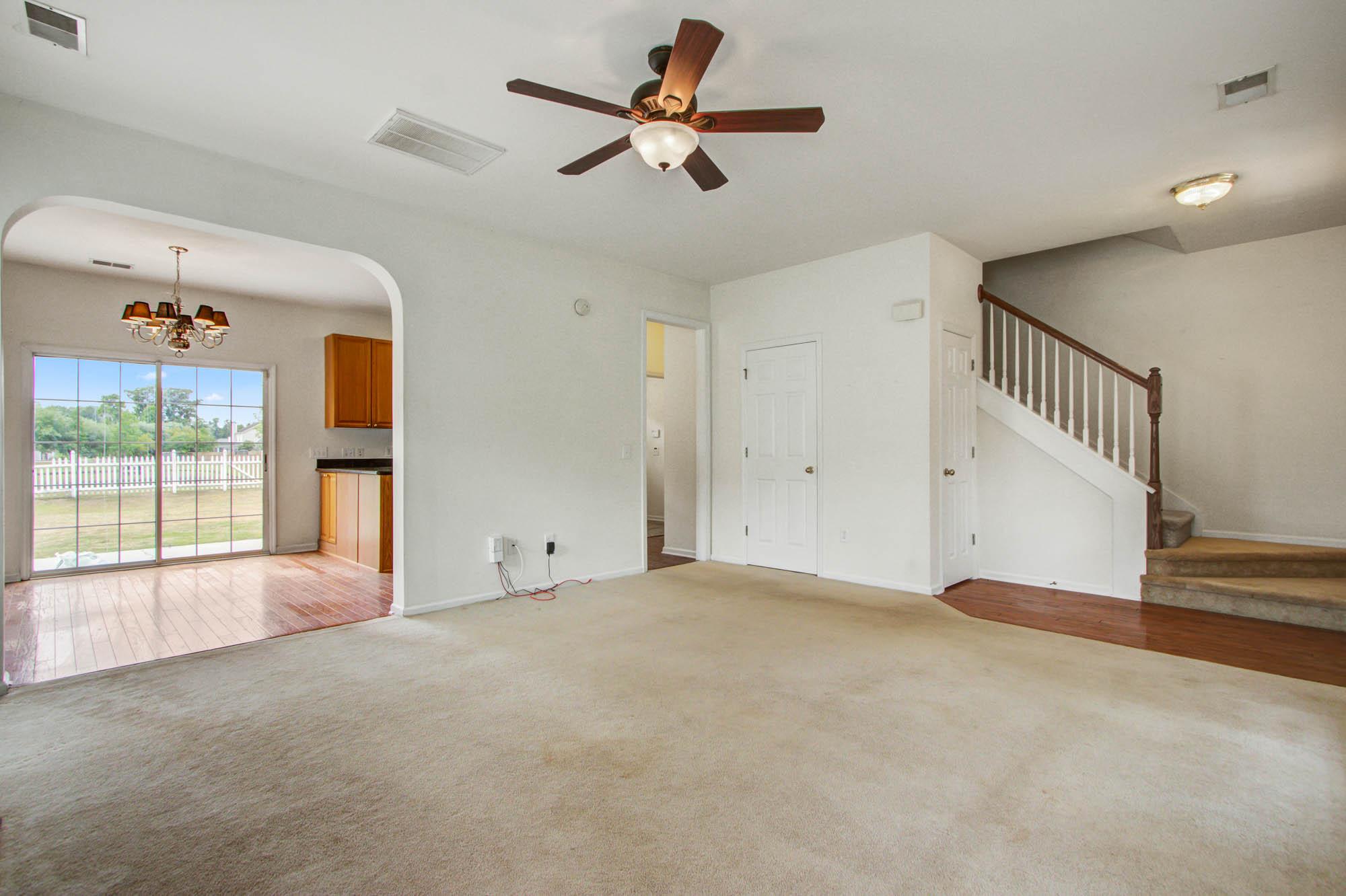 844 Bent Hickory Rd Charleston SC 29414-9076 - Photo 6