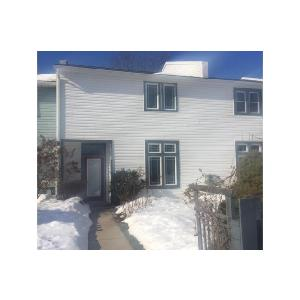 Home for rent in Chalfont, PA