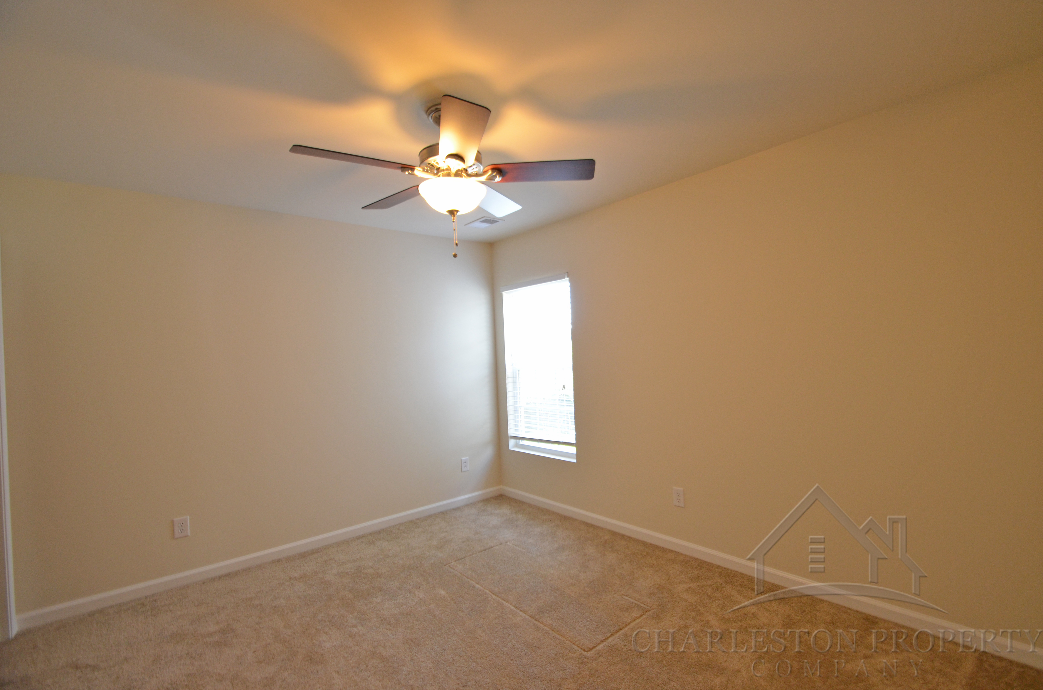 273 Mayfield Dr Goose Creek SC 29445-7320 - Photo 7