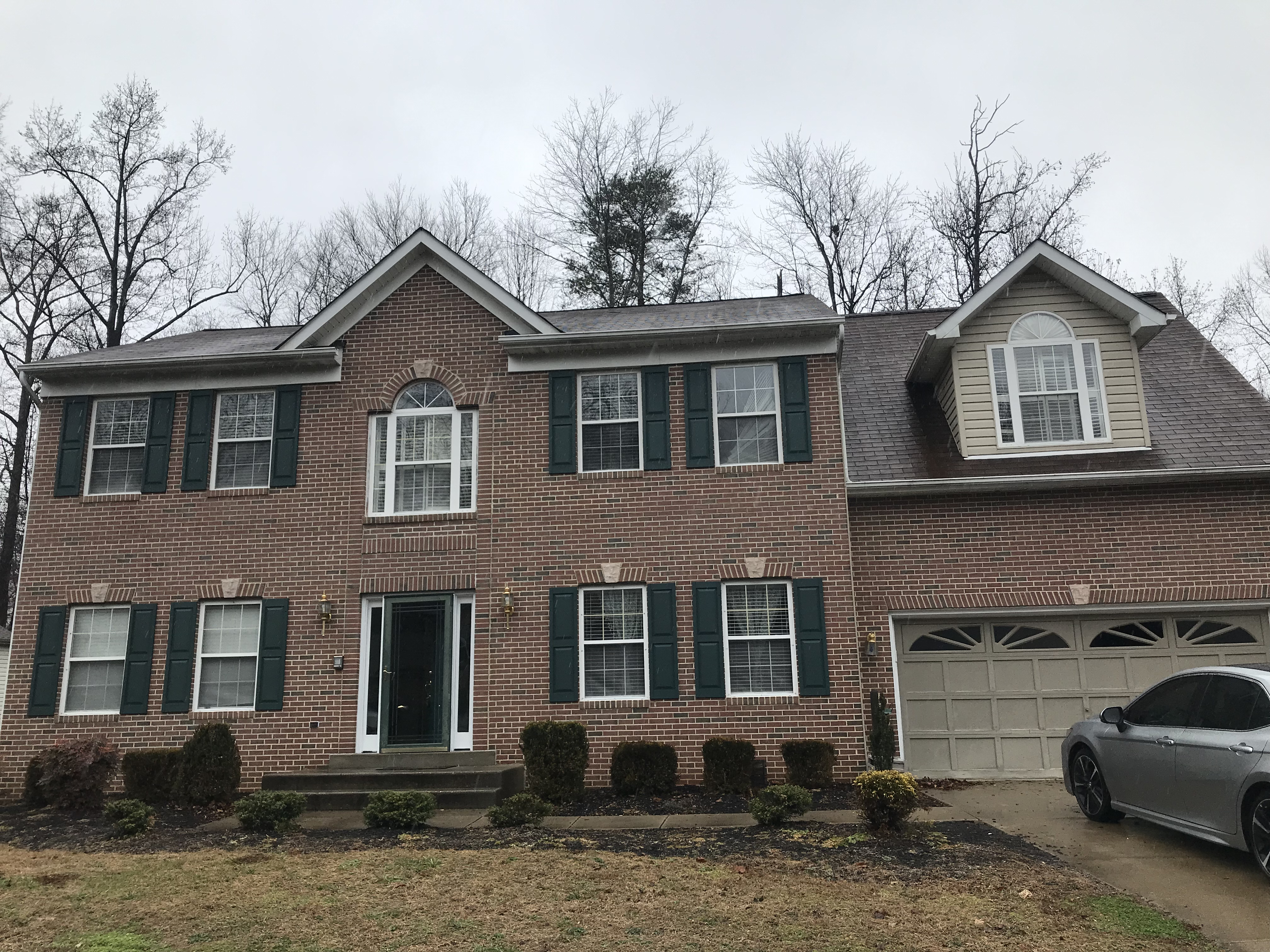 Photo of 10616 Knollwood Court , Waldorf , MD , 20603
